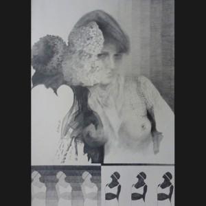 03 Escultura a muller