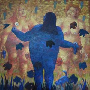 04 Pintura muller