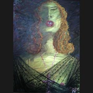 05 Pintura muller