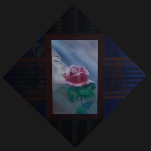 06 Pintura ecoloxia