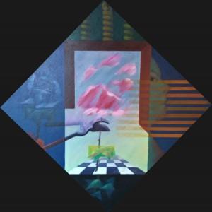 07 Pintura ecoloxia