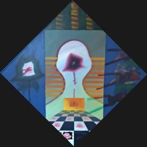 08 Pintura ecoloxia
