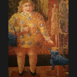 09 Pintura muller