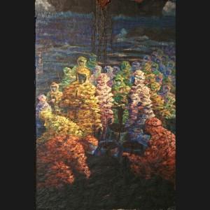 14 Pintura ecoloxia