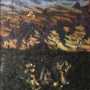 16 Pintura ecoloxia