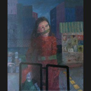 19 Pintura Social
