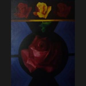 01 Pintura ecoloxía