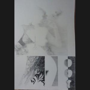 02 Debuxo tempo