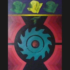 02 Pintura ecoloxía