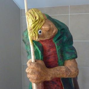 05 Escultura mariscadores2