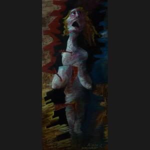 03 Pintura Irmandi+¦a